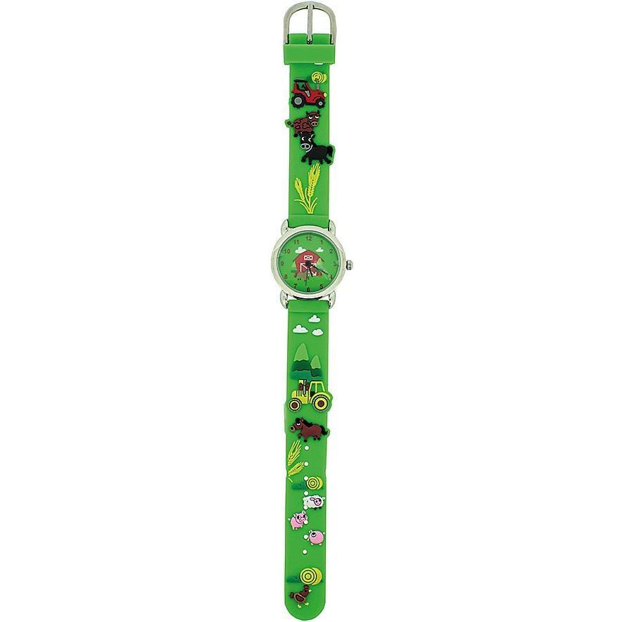 Uhren KaufenRewe Uhren KaufenRewe Schmuckamp; Schmuckamp; Online Online LVUMSzGjqp