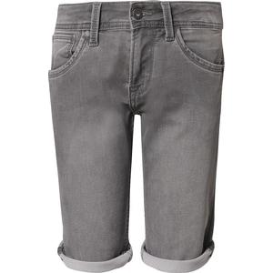 Pepe Jeans Jeansshorts Cashed für Jungen
