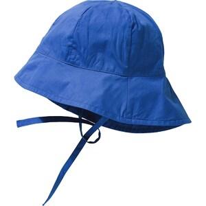 Name It Sonnenhut Nmmzaisco mit UV-Schutz für Jungen