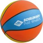 Schildkröt Funsports Basketball orange