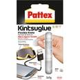 Pattex Klebeknete Kintsuglue PFK5W 3x5g weiß