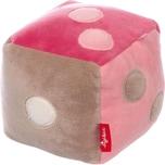 sigikid Würfel rosa Baby Activity