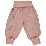 lamino Baby Softbundhose Organic Cotton