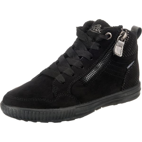 Lico Sneakers High Marella TEX gefüttert für Mädchen