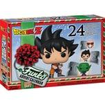 Funko Adventskalender Dragon Ball Z
