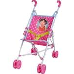 Knorrtoys.com Puppenwagen Buggy Sim Heidi