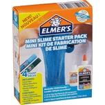 Elmer`S Everyday Mini Slime Kit Grün Und Blau