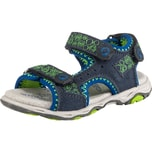 Lurchi Sandalen für Jungen Wms-Weite M