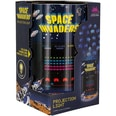 Space Invaders Projektionsleuchte