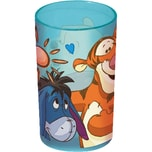 P:OS Trinkbecher Acryl Winnie the Pooh 225 ml