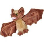 Wild Republic Huggers Bat Gid Eyes