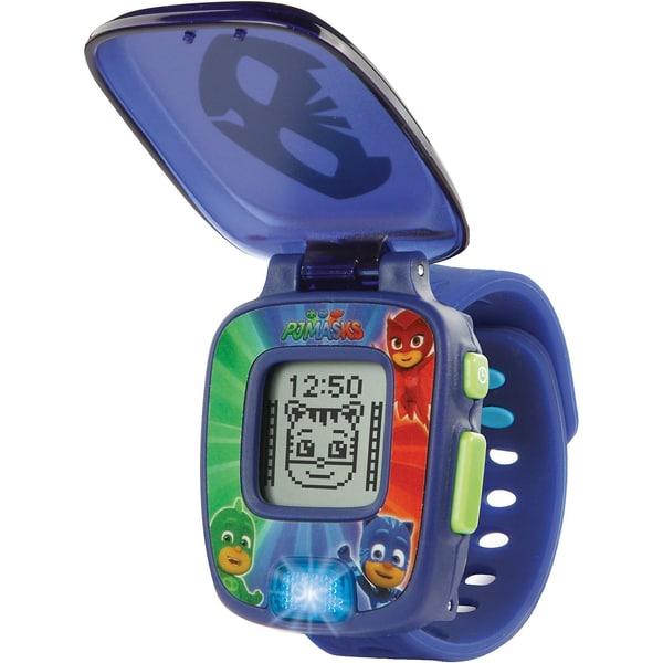 VTech Armbanduhr Superlernuhr Catboy