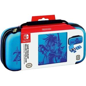 bigben Switch Tasche Travel Case Zelda NNS44