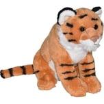 Wild Republic Wild Calls Tiger