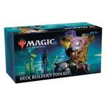 Amigo Magic The Gathering Theros Beyond Death Toolkit DE