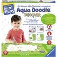 Ravensburger Aqua Doodle® Discover Neuauflage