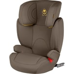 CBX CBX Auto-Kindersitz Solution 2-Fix Truffy Brown brown 2018