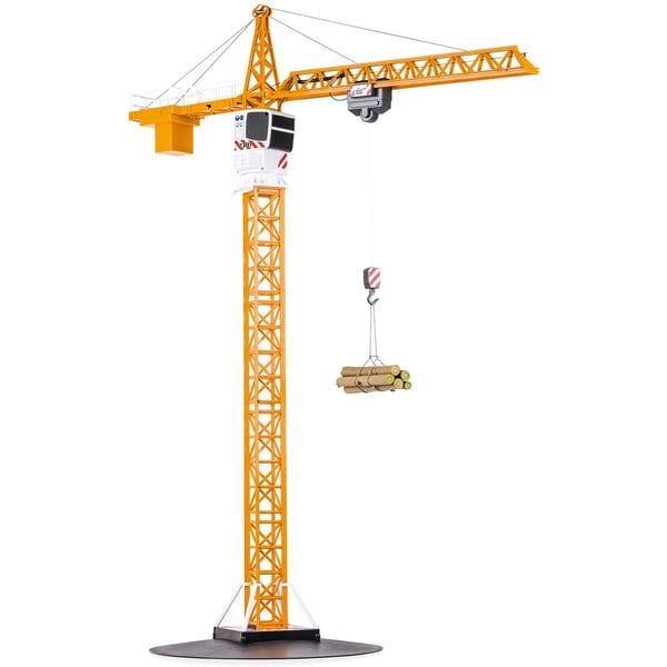 Carson 120 Tower Crane 2.4G 100% RTR