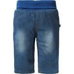 Jacky Baby Jeans für Jungen