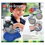 Edu-Toys Digitalmikroskop