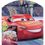 Crayola Cars 3 - Kleines Malset