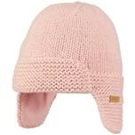 Barts Baby Mütze YUMA Gr. 47 für Mädchen