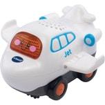 Vtech Tut Tut Baby Flitzer Jet