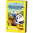 Haba Mix-Max-Rallye