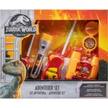 Joy Toy Jurassic World 2 Adventureset 5 Tlg.