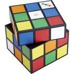 bigben Bluetooth Lautsprecher Rubiks Cube