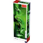 Trefl Home Gallery Puzzle Frosch 300 Teile