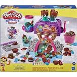 Hasbro Play-Doh Bonbon Fabrik Knetset