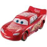 Mattel Disney Cars 3 Die-Cast Lightning McQueen
