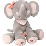 Nattou AdeleValentine-Adele der Elefant 28 cm