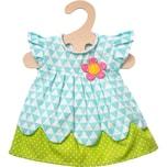 Heless Kleid Daisy Gr. 35-45 cm Puppenkleidung