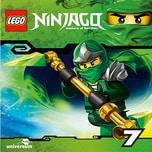 LEGO CD Ninjago 7