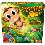 Goliath Games Würfelspiel Banana Joe