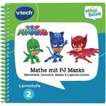 Vtech Lernstufe 2 Mathe mit PJ Masks