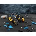 LEGO 42095 Technic Ferngesteuerter Stunt-Racer