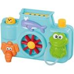 Playgo Badespielzeug - Bath Activities