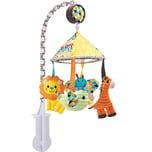 Infantino BKids Musik-Mobile Carousel