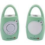 H + H babyruf Babyphone Canny