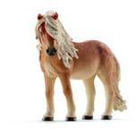Schleich 13790 Horse Club: Island Pony Stute