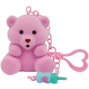 Giochi Preziosi Coccolotti Loveable Pink