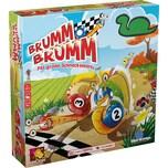 Asmodee Brumm Brumm