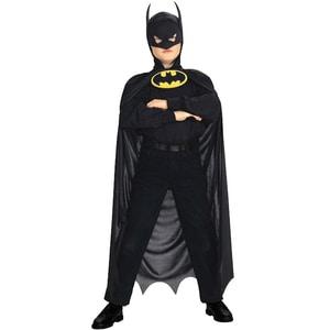 Rubie´s Batman Umhang
