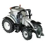 Tomy Britains Valtra T4 Traktor