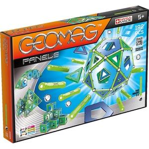 Geomag 464 Panels 192 pcs
