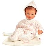 Käthe Kruse Babypuppe Mini Bambina Emma 33 cm
