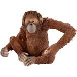 Schleich 14775 Wild Life Orang-Utan Weibchen